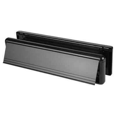 Yale® Seal Letter Plate 304mm)