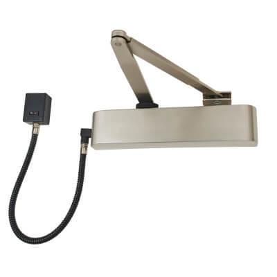 Exidor Guardian Electromagnetic Cam Action Closer - SSS)