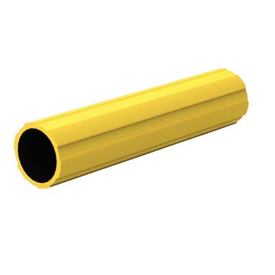45mm FibreRail Tube - 1400mm