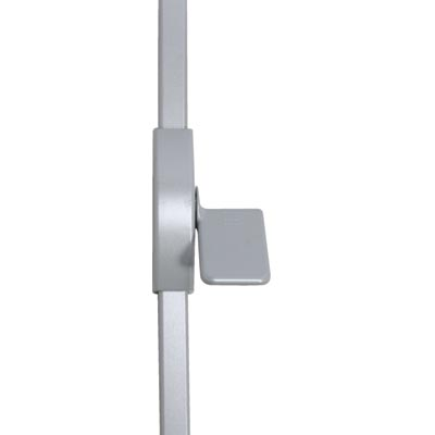 DORMA PHA2230 Single Door Push Pad Bolt