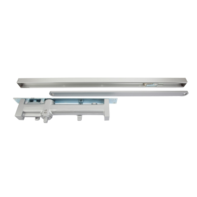 Ryobi Ultra Slim Concealed Door Closer - Left Hand)