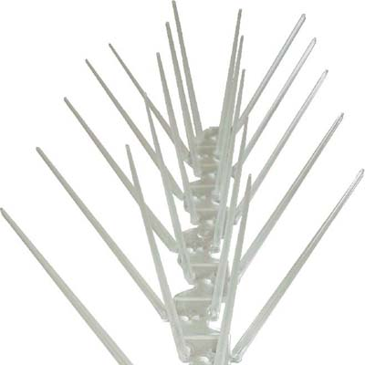 BirdBan Spikes - Pack of 18