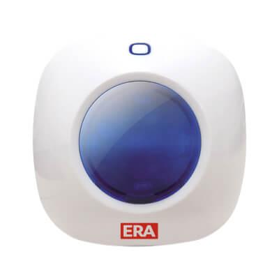 ERA® Internal Plug-in Siren for ERA Alarm Systems