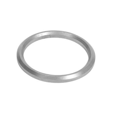 Adams Rite Spacer Ring - 3mm