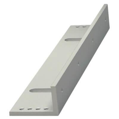 L Bracket - Slimline Magnet)