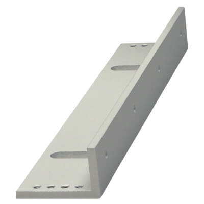 L Bracket - Slimline Magnet