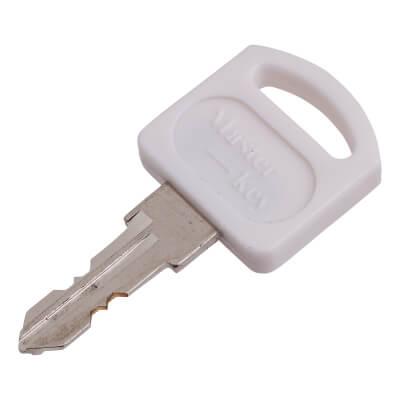 Master Key - MK3