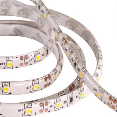 Leyton LED IP65 Tape Pack - Warm White - 4000mm)