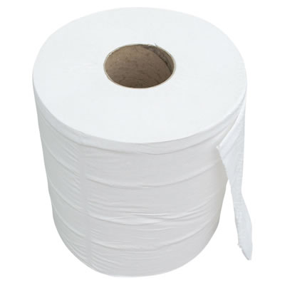 Soudal Tissue Roll 183mm x 150m
