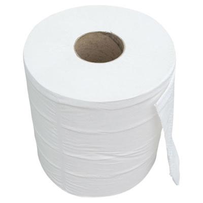 Soudal Tissue Roll 183mm x 150m)