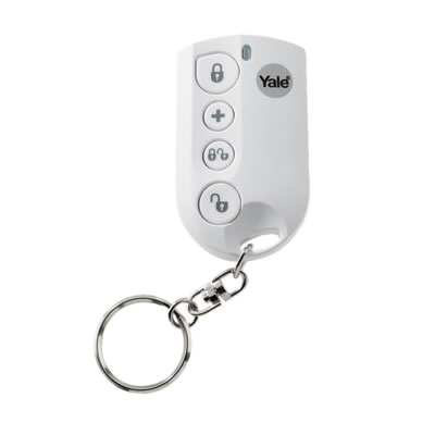 Yale® Easy Fit Key Fob)
