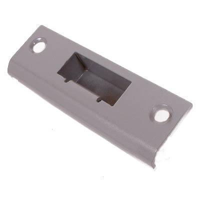 Briton 379MDS Single Door Nightlatch Metal Door Frame Strike Plates