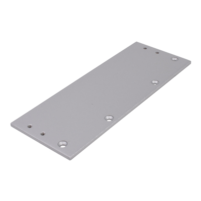 Rutland® Dropdown Plate - for TS3204