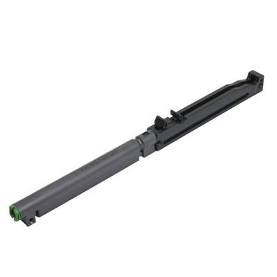 Eclisse Soft Close Mechanism For Pocket Door Kits - 40kg per Door Capacity)