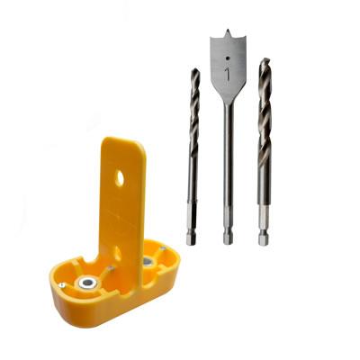 Zipbolt Stair Handrail Jig Kit