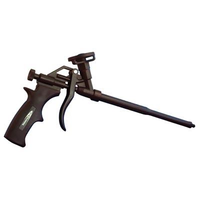 Bond It Heavy Duty Foam Gun)