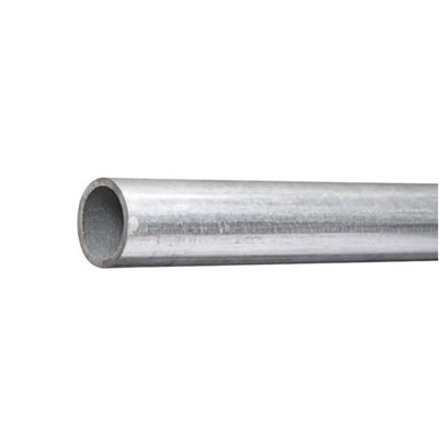 Mild Steel Tube - 1100mm)