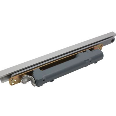 DORMA ITS96 Concealed Door Closer - for doors up to 1100mm