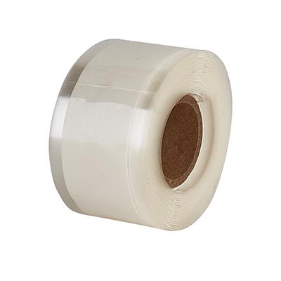 Bond It Silicone Rescue Tape - 25mm x 3.66m - White)