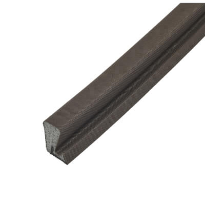 Exitex P11 Aquatex Seal - 100 metres - Brown