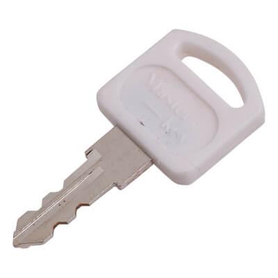 Master Key - MK1