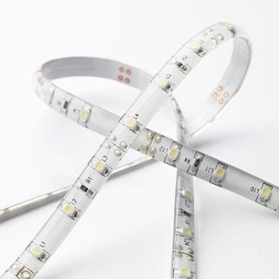 Leyton LED IP65 Tape Pack - Cool White - 4000mm)