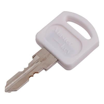 Master Key - MK2