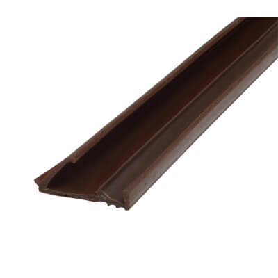Exitex Compex Joinery Seal - 45 metres - S25 - Brown