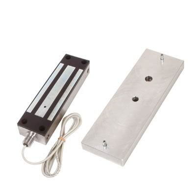 External Magnet 12/24v DC)