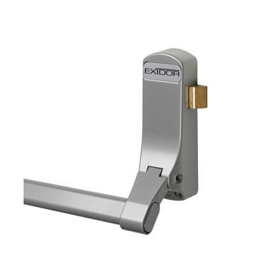 Exidor 296 Single Door Panic Latch