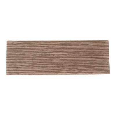Mirka Abranet Strip - 80 x 230mm - Grit 80 - Pack 10