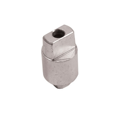 DORMA Spindle Extension - 20mm