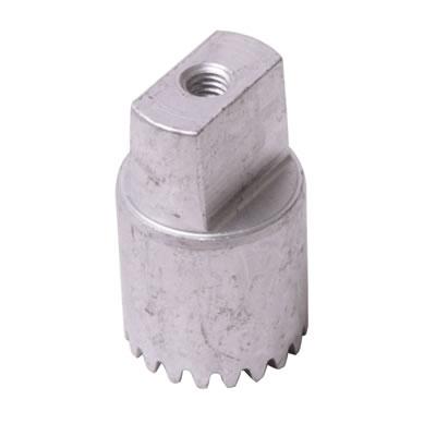 GEZE Spindle Extension - 20mm