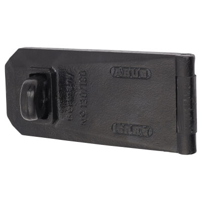 ABUS Series 130 High Security Hasp & Staple - 180mm)