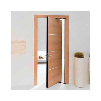 KLÜG Ergon Living Swing Door Kit - 762 x 1981mm Door Size
