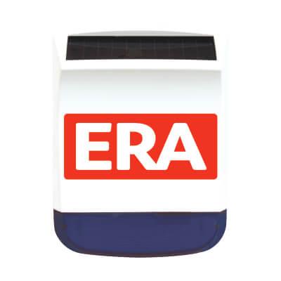 ERA® External Replica Siren for ERA Alarm Systems)