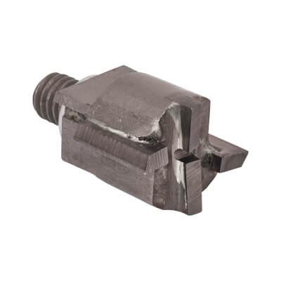Souber DBB Morticer Carbide Tipped Wood Cutter - 22.2mm