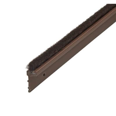 Exitex uPVC Perimeter Seal Pack - Brown