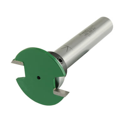 Trend Router Cutter to Suit Exitex TUB, Joinery Seals and Aquatex