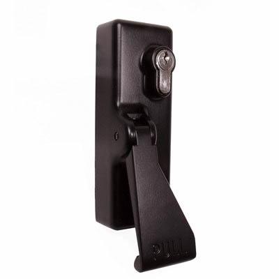 Arrone® Outside Access Device - Black)