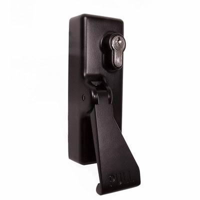 Arrone® Outside Access Device - Black