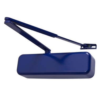 Arrone Astra Door Closer with Matching Arms
