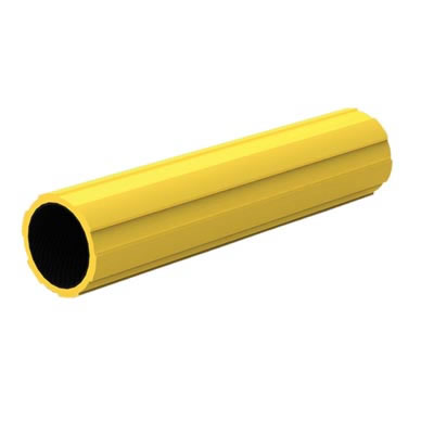 45mm FibreRail Tube - 900mm