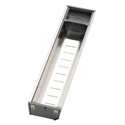 Blum Orga-Line Cutlery Insert - To suit TANDEMBOX 300mm
