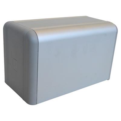 Label Neptis ITEX BAT External Battery Pack)