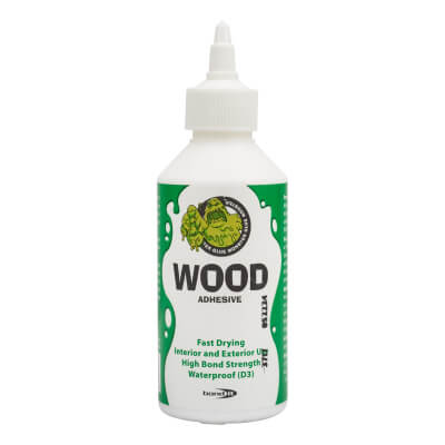 Bond-It Beast Wood Glue - 250ml