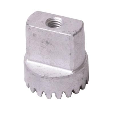 GEZE Spindle Extension - 5mm