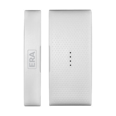 ERA® Door/Window Magnetic Sensor for ERA Alarm Systems)