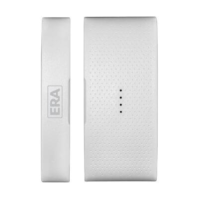 ERA® Door/Window Magnetic Sensor for ERA Alarm Systems