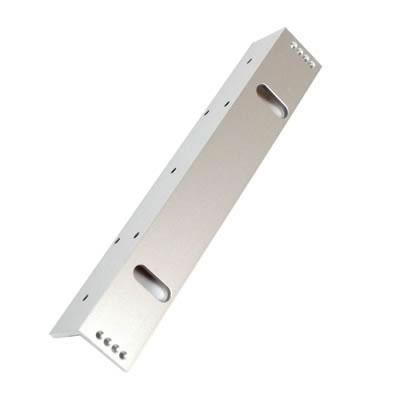 Architectural L Bracket - Standard Magnet